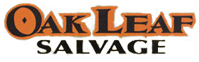 Oak Leaf Auto Salvage